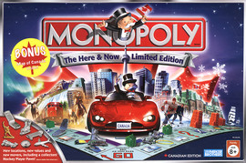 monopoly_here_and_now_front_large.jpg