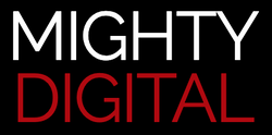 Mighty Digital Group