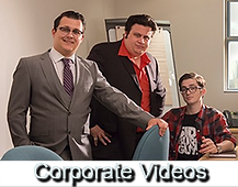 Corporate2.png