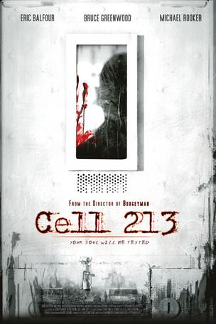 cell213.jpg