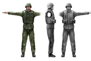 troop08