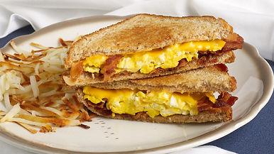 Bacon Breakfast Sandwich.jpg
