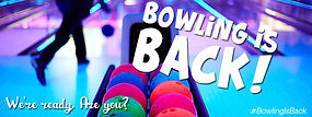 Bowling-is-Back-Website-1-1200-x-450-002