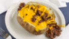 Loaded Bake Potato with Steak.jpg