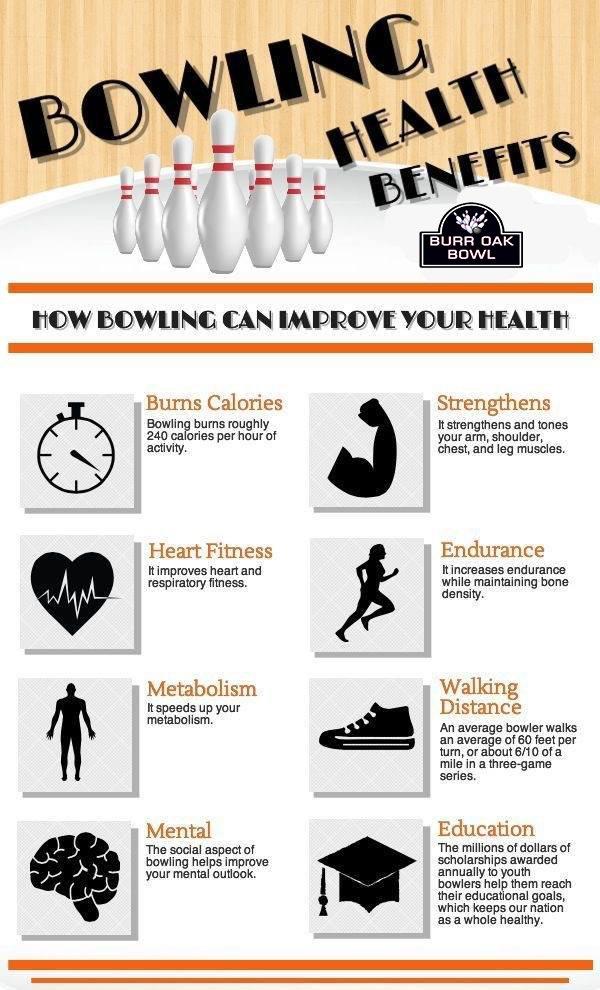burr Health.jpg