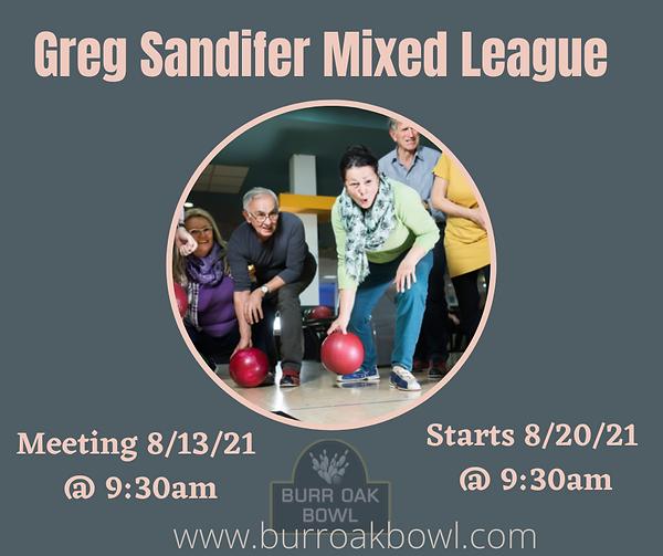 Greg Sandifer League.png