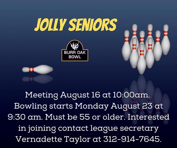 Jolly Seniors .png