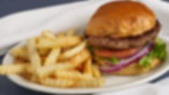 1_4 Pound Hamburger.jpg