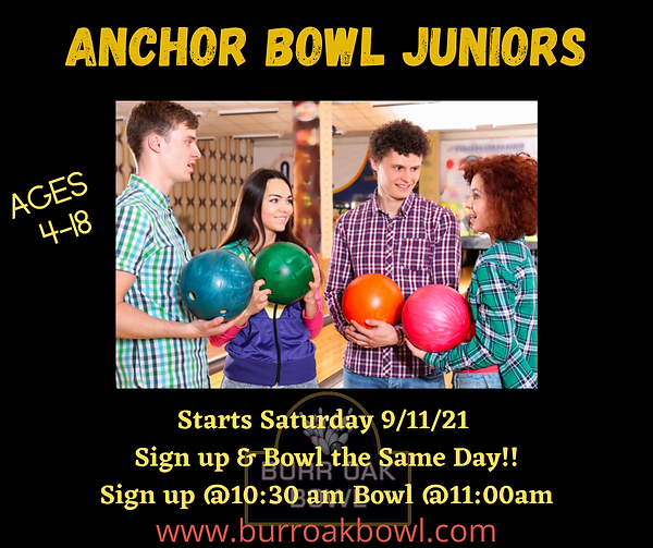 Copy of Anchor Bowling junior (1).png
