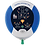 Thumbnail: Heartsine 350P Defibrillator