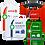 Thumbnail: Advanced Home First Aid Kit