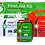 Thumbnail: Vehicle First Aid Kit