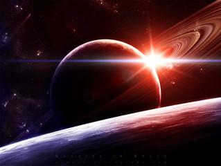 Astro Update 2 9 17