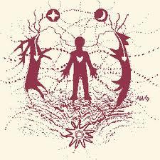 Sacred Journeys: Soul Retrieval Workshop