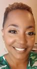 Friday Feature: Angila Curvey-Chukwu