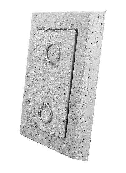 Insulated Plug