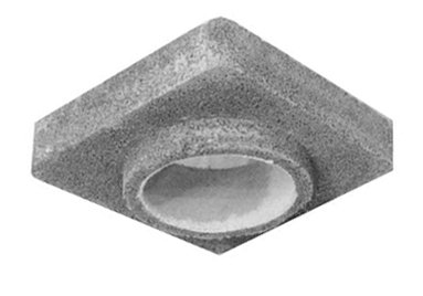 Liner Support Blocks - 225mm i/d