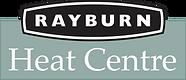 Rayburn_Heat Centre_Logo.png