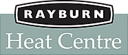 Rayburn_Heat Centre_Logo.png