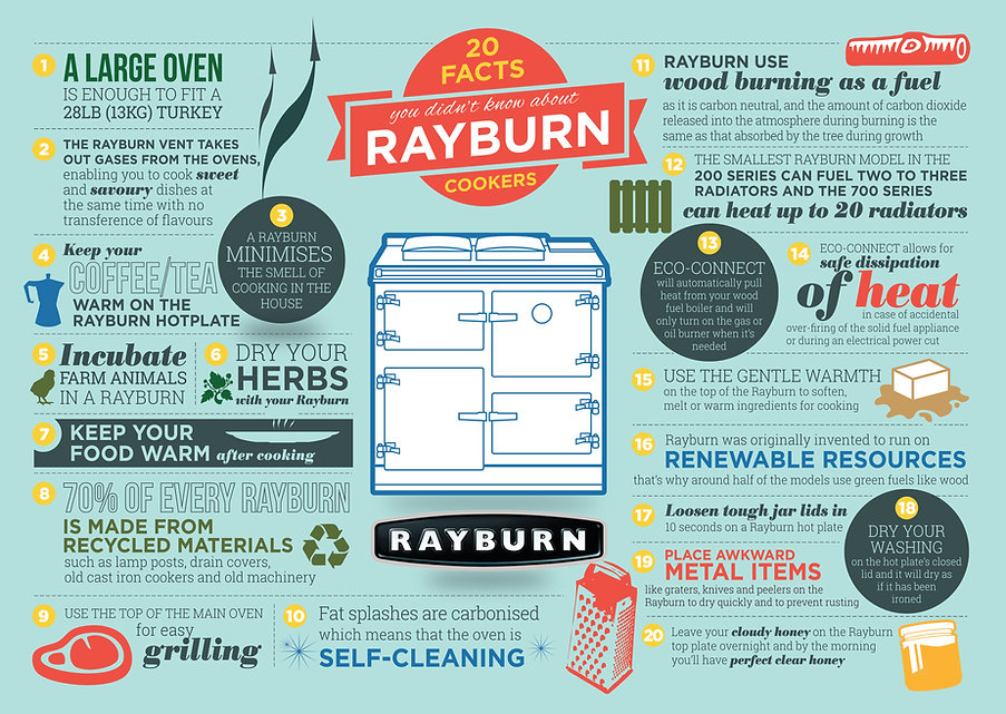 rayburn_infographic_to_print.jpg