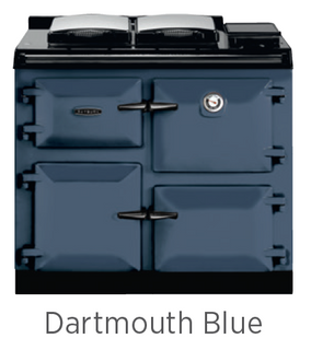 Dartmouth Blue.PNG