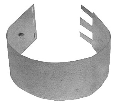 Collar - 350mm