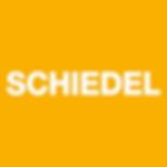 Schiedel-Logo-2019-Web.png