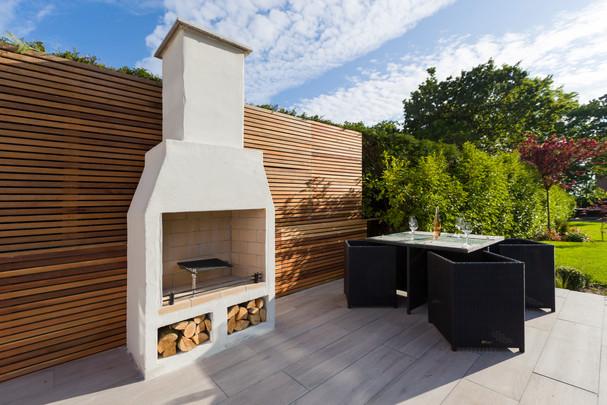 garden-fireplace-950_47949140631_o.jpg