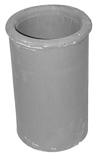 Chimney Pot - 250mm