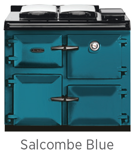 Salcombe Blue.PNG