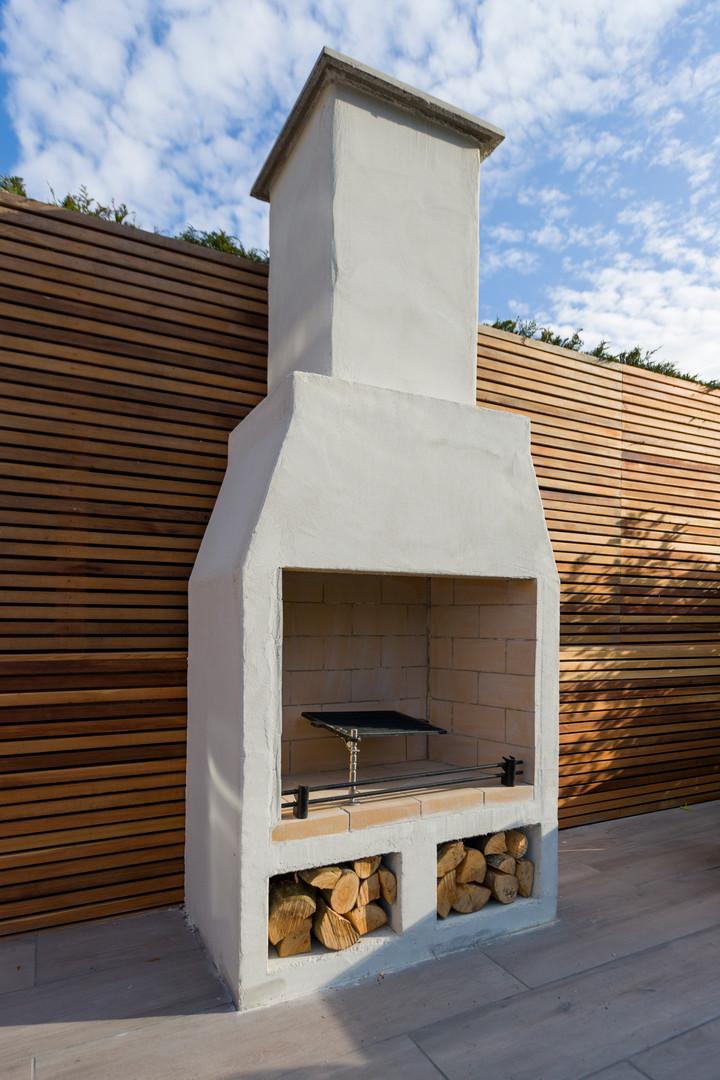 garden-fireplace-950_47949110303_o.jpg