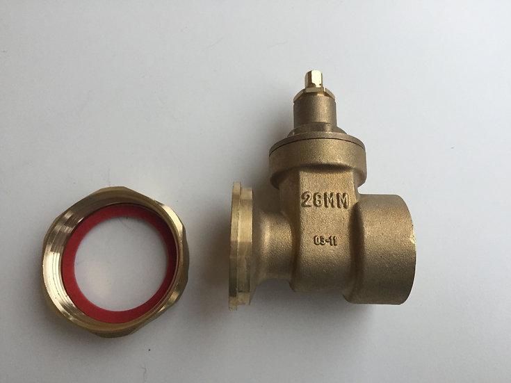 16 - FS1002