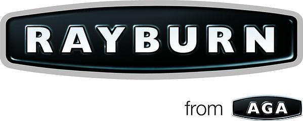 RAYBURN from AGA black.jpg