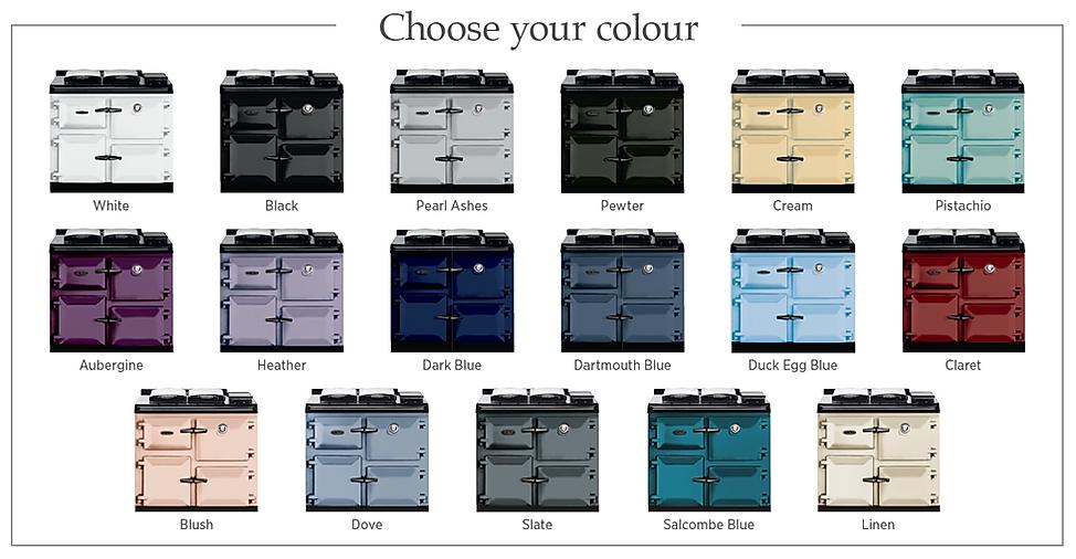 Colour Choice.PNG