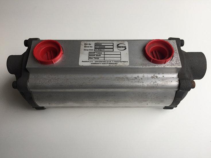 14 - FS4004