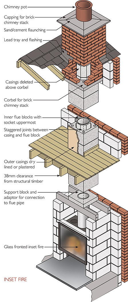 DM Inset Fire Brick Stack.jpg
