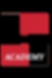 Keiretsu logo.png