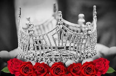 Updated Crown Pic.jpeg