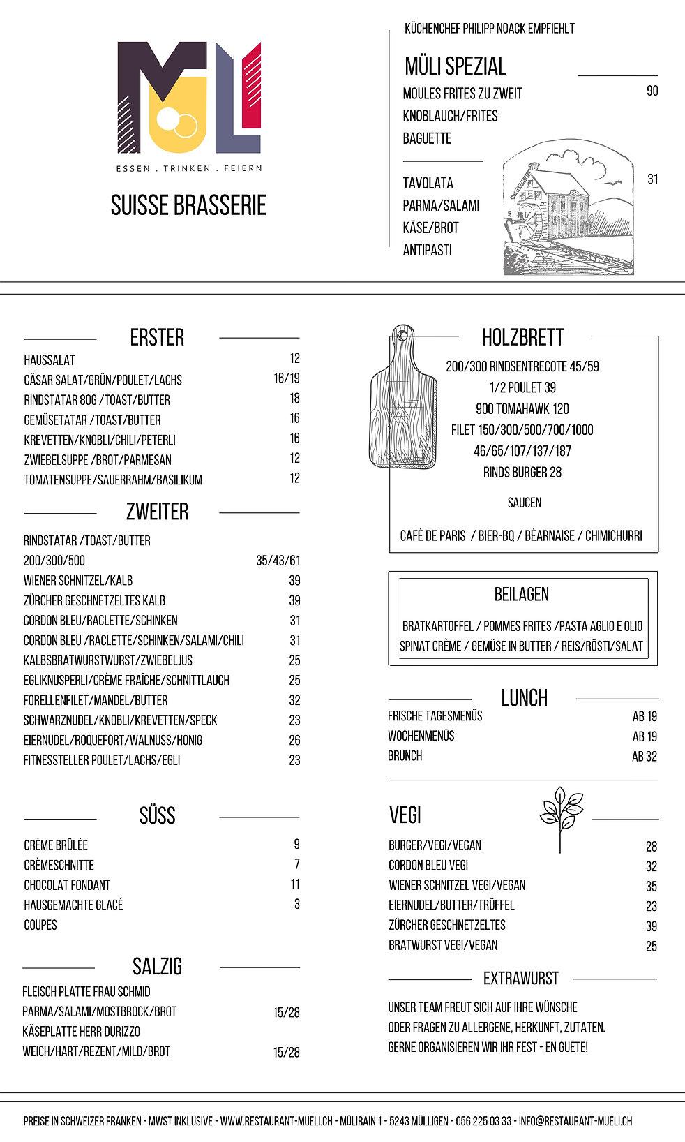 brasserie menu juni.jpg