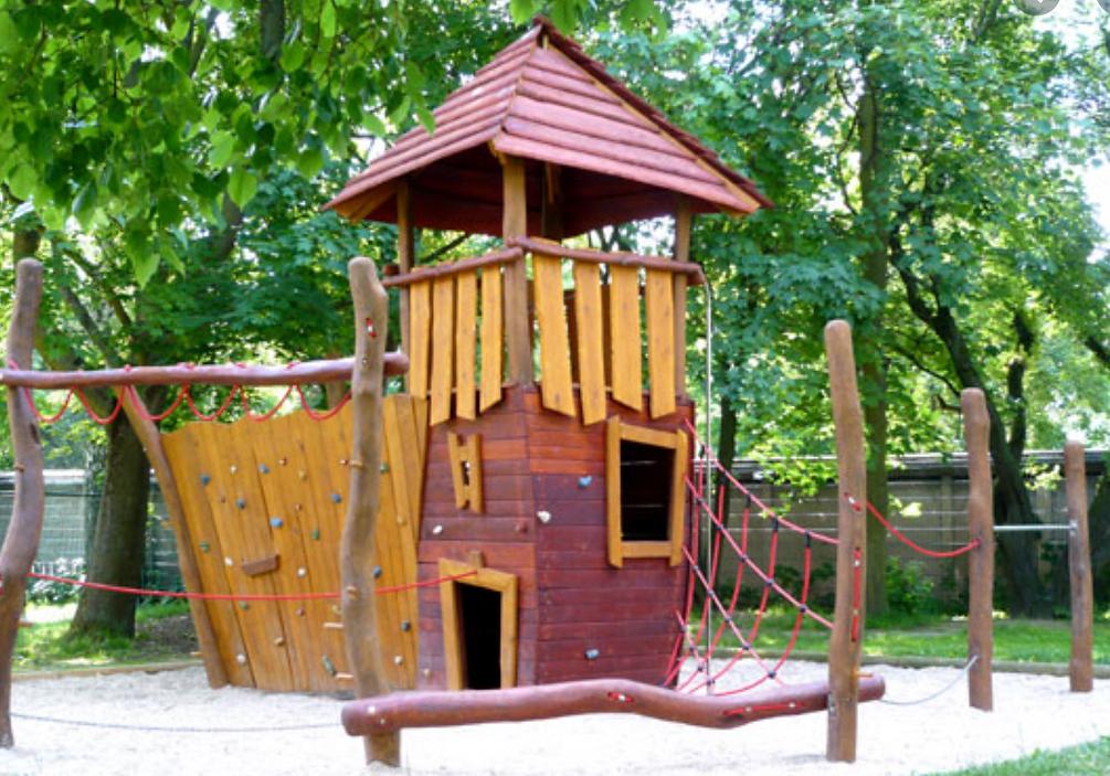 Müli Spielplatz.png