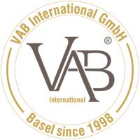 www.vab-international.com