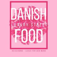 www.danishluxuryfoods.com