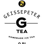 gtea.png