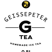 gtea.ch
