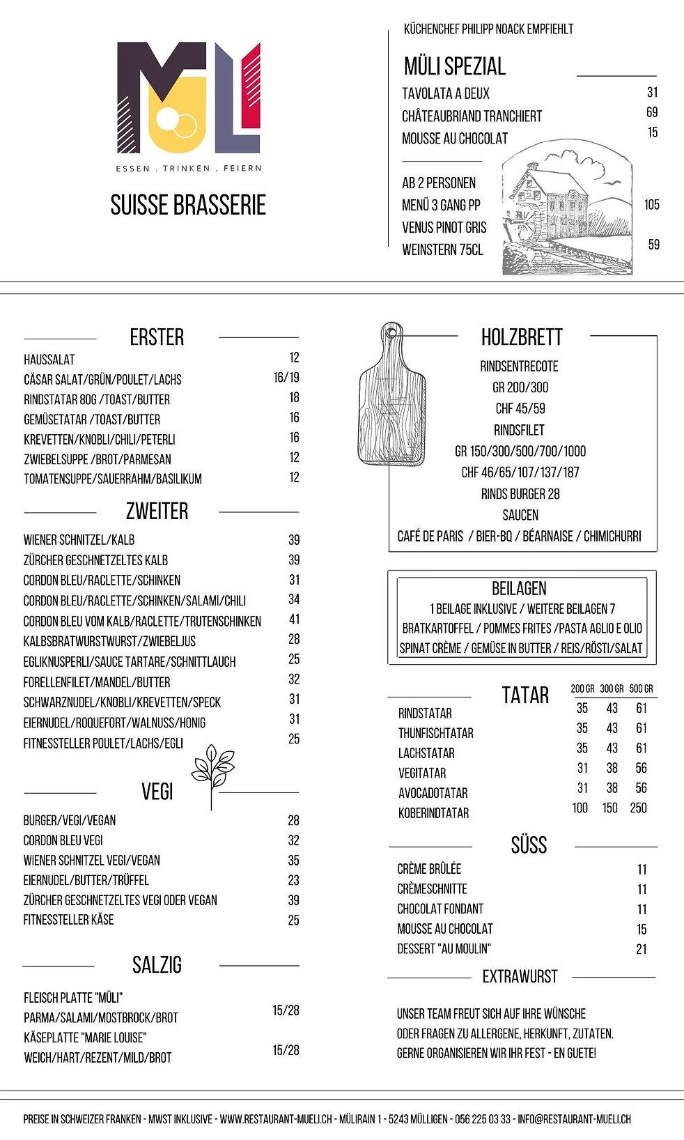 suisse brasserie august 2021.jpg