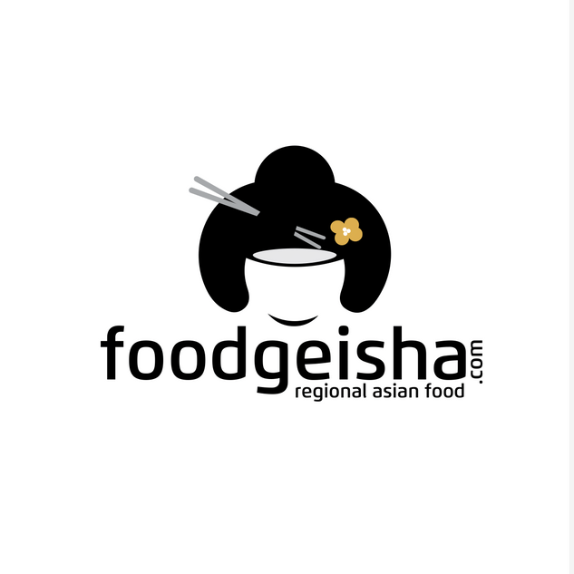 www.foodgeisha.com