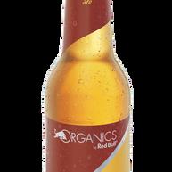 CH_RBGA_250_Glas Bottle_close_cold_ORIGI