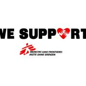 MSF-SUPPORT-logo-RGB2.jpg