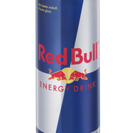 CH_RB_ENERGY DRINK_250_SINGLE UNIT.jpeg