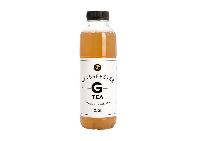 20190227-Geissepeter-G-Tea-011.jpg